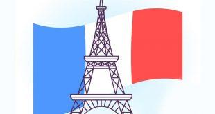 متخصص ترجمه فرانسه